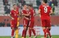 مواعيد مباريات اليوم.. تشيلسي يستضيف نيوكاسل وبايرن ميونخ يواجه أرمينيا بيليفيلد