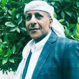 ساعة الحسم اقتربت على محافظة مأرب...!!