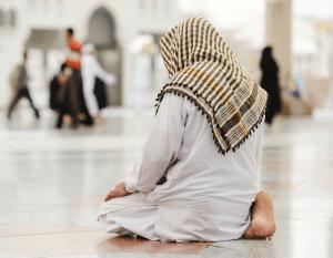 zaahara_blog_solat_image