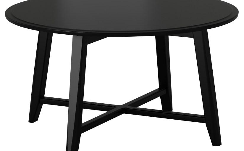 Online Tableizer