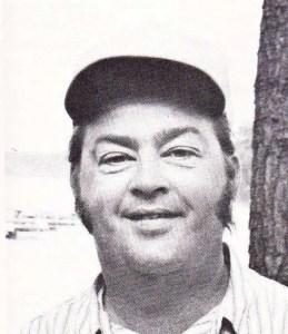 J.D. Skinner 1974 Bass Master Classic qualifier.