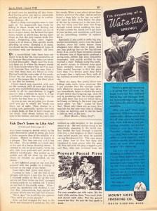 Lucas SA Mar 1945 page 5.