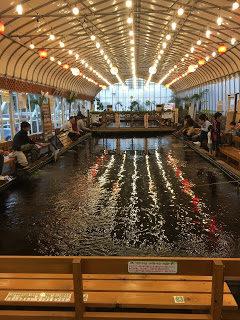 近場で楽しもう!東京都23区内の管理釣り場(釣り堀)12選 まとめ