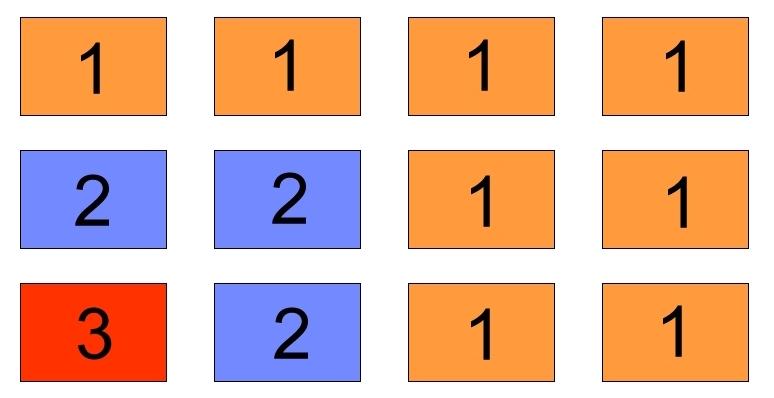 grille-de-blues-variation-12-mesures
