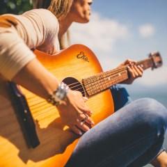 3 qualités essentielles pour devenir un bon musicien