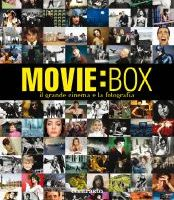 MOVIE:BOX – IL GRANDE CINEMA E LA FOTOGRAFIA – A cura di Paolo Mereghetti