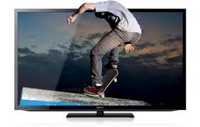 X-PERIENCE one sony accompagna media, dealer e consumatori in un'esperienza di intrattenimento a 360°