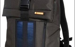 E-mission: missione energia! Mai più senza carica per i nostri device