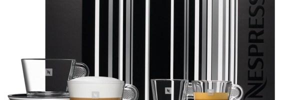 Nespresso gifting e variations: il Natale degli amanti del caffè