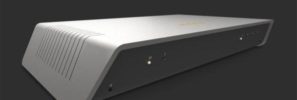 E-DAS (Esoteric Digital Audio Systems) – Passione per l'Alta Fedeltà. Attenzione per il Dettaglio. Ricerca della massima Definizione.