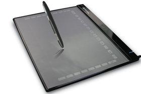 Aiptek SlimTablet 600U Premium II:  quando Ultra Slim è meglio