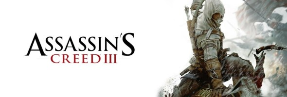 Assassin's Creed III – Trailer di Lancio
