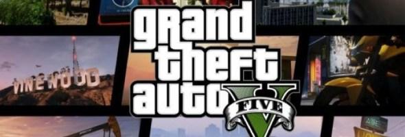 Rockstar Games annuncia l'uscita di Grand Theft Auto V per la primavera 2013