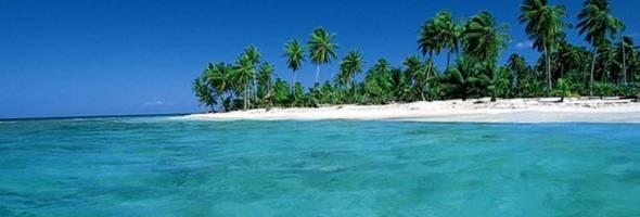 La Repubblica Dominicana chiude con successo la sua presenza al TTG di Rimini