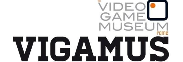 Epson e Vigamus insieme per rendere grande l'esperienza del videogioco