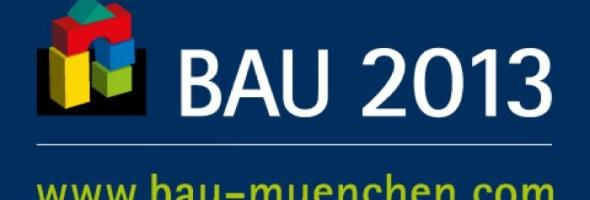 """BAU, il salone internazionale di architettura, materiali e sistemi presenta per la seconda volta la """"Notte bianca dell'architettura"""""""