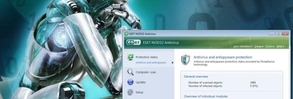 Sicurezza online: le immagini JPG attaccate da un nuovo Trojan. Gli esperti ESET NOD32 spiegano come tutelare la privacy
