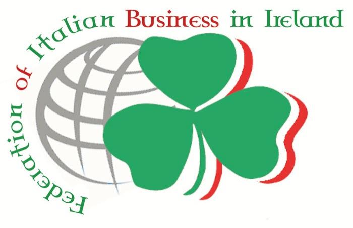 Non solo birra: alla scoperta dell'Irlanda del vino. Aumentano le opportunità per il vino italiano nel mercato irlandese