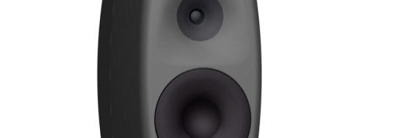 Genelec to Showcase New Home Audio Solutions at ISE 2013