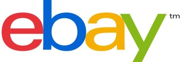 Nasce la nuova area professionale eBay dedicata sia ai venditori professionali e alle piccole medie aziende che vogliono cominciare a vendere su eBay, sia a quelle che già vendono