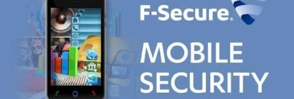 Minacce ai dispositivi mobili: F-Secure consiglia di non sottovalutare i malware per Symbian