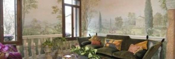 """Il Tiziano """"vende"""" casa: la storica dimora del pittore veneto, simbolo dell'eccellenza italiana, in vendita su Casa.it"""