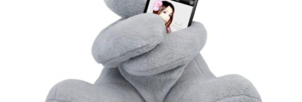 hi-Koaly avvolge la musica in un dolce abbraccio