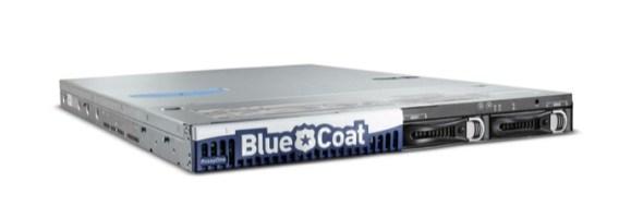 Le previsioni di Blue Coat sulla sicurezza informatica per il 2013: malware, cybercriminali, botnet mobili, malnet e mischiefware