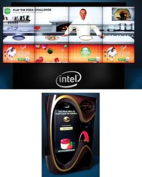 Intel_Ad_Wall
