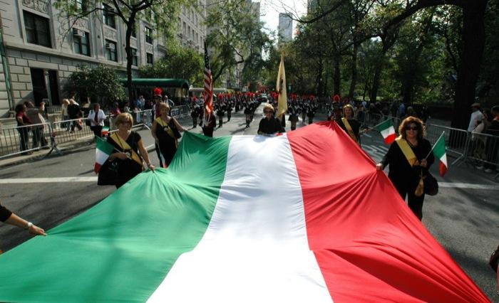 Sei Eccellenze dell'enogastronomia italiana protagoniste dell'Anno della Cultura Italiana negli Stati Uniti