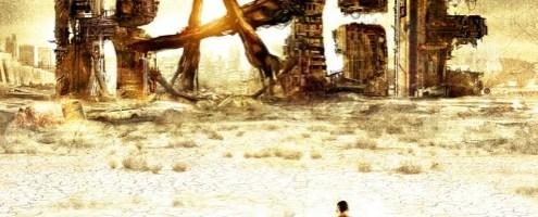 Bethesda News: RAGE: The Scorchers il nuovo gioco id Software disponibile per Xbox 360, PS3, PC