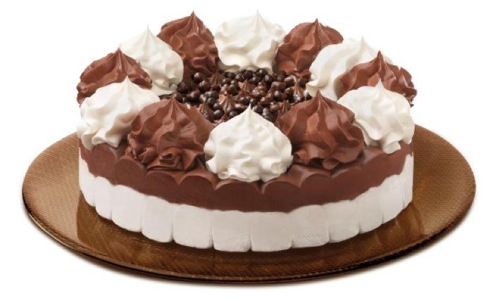 """Antica Gelateria del Corso presenta i suoi dessert, dolci tentazioni di gelato per un natale """"diverso dal solito"""""""