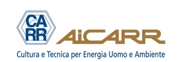 AiCARR invia al Ministero della Salute un documento sulla possibilità di risparmio energetico nelle strutture sanitarie esistenti, con particolare riferimento agli ospedali