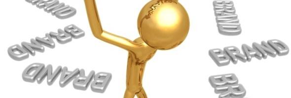 La Top 10 delle strategie per la protezione del Brand per il 2013 redatte da MarkMonitor