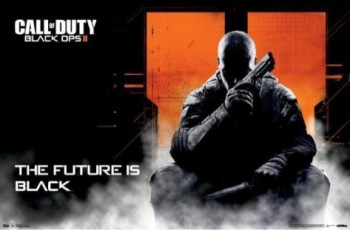 call-of-duty-black-ops-2-the-future-is-black