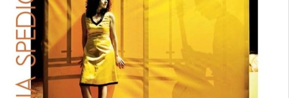 Serena Spedicato e Pierluigi Balducci  firmano le nuove produzioni dell'etichetta salentina Dodicilune