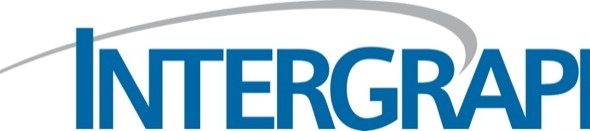 Intergraph Worldwide User Group Conferences attract record 6,850 attendees in 2012