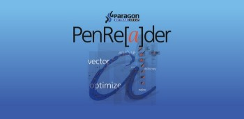 paragon-penreader