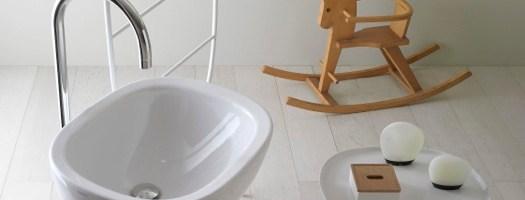 Il design italiano parla francese. Globo a Maison Objet 2013