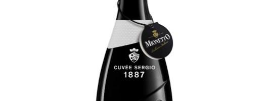 """Nuova """"Luxury Collection"""" Mionetto: la storica cantina di Valdobbiadene lancia una nuova linea premium, in esclusiva per l'Ho.Re.Ca."""