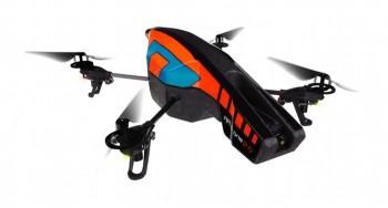 ParrotAR.Drone 2.0_Outdoor