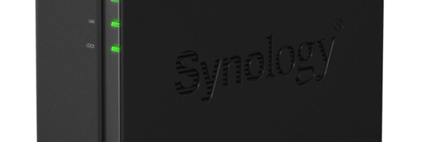 Synology presenta VisualStation VS240HD: ottime performance e alta efficienza energetica per il partner ideale di Surveillance Station
