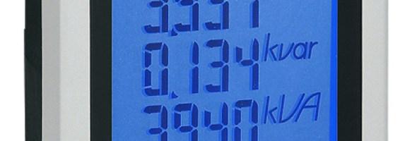 Supervisione e misura: il contributo BTicino all'efficienza energetica nell'edificio e nella Smart Home