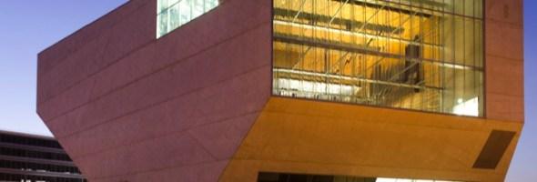 Il 18 gennaio si inaugura la stagione della Casa da Música di Porto dedicata al repertorio italiano, dalla musica rinascimentale al contemporaneo, senza trascurare jazz e dintorni