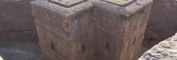 Viaggio in Etiopia sulla via dell'Arca, con l'archeologo tra cattedrali sotterranee, le bellezze della Regina di Saba e le sorgenti del Nilo Azzurro per una Nuova Hera