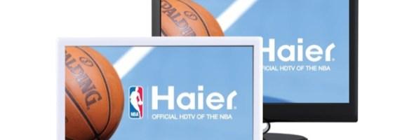 Haier: un gruppo internazionale con strategie locali