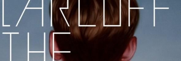 """BORIS CARLOFF – """"THE ESCAPIST"""" – REL. DATE:  May 6th 2013 / LABEL: Die Arbeit"""