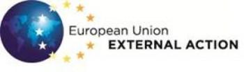 EU EA