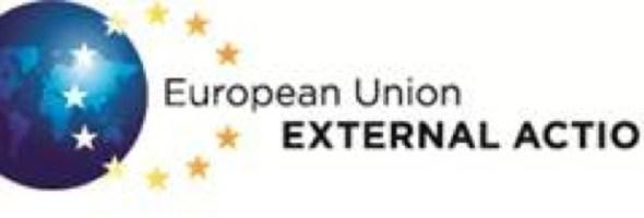 Piano di sicurezza informatica dell'UE per tutelare l'apertura, la libertà e le opportunità nella rete