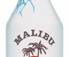 Malibu Fresh, un brivido di freschezza direttamente dai Caraibi